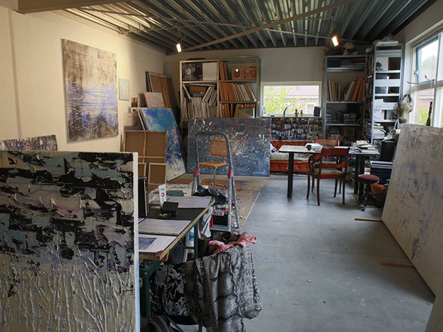 cyclamenstraat-atelier1.06