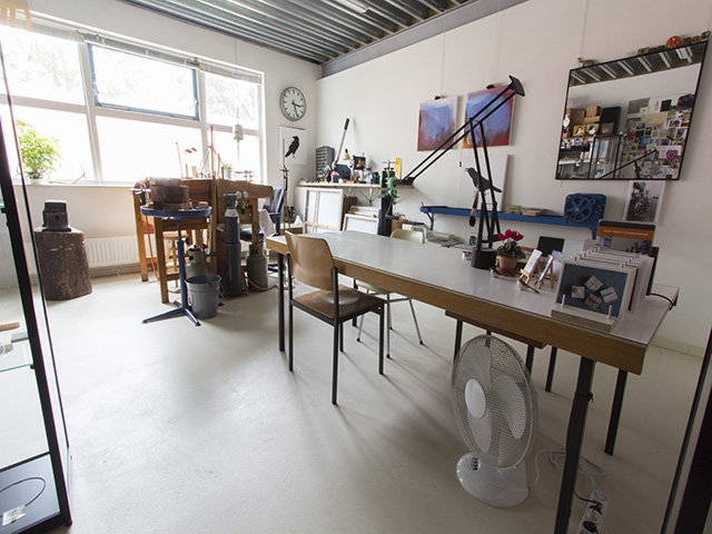 cyclamenstraat-atelier7